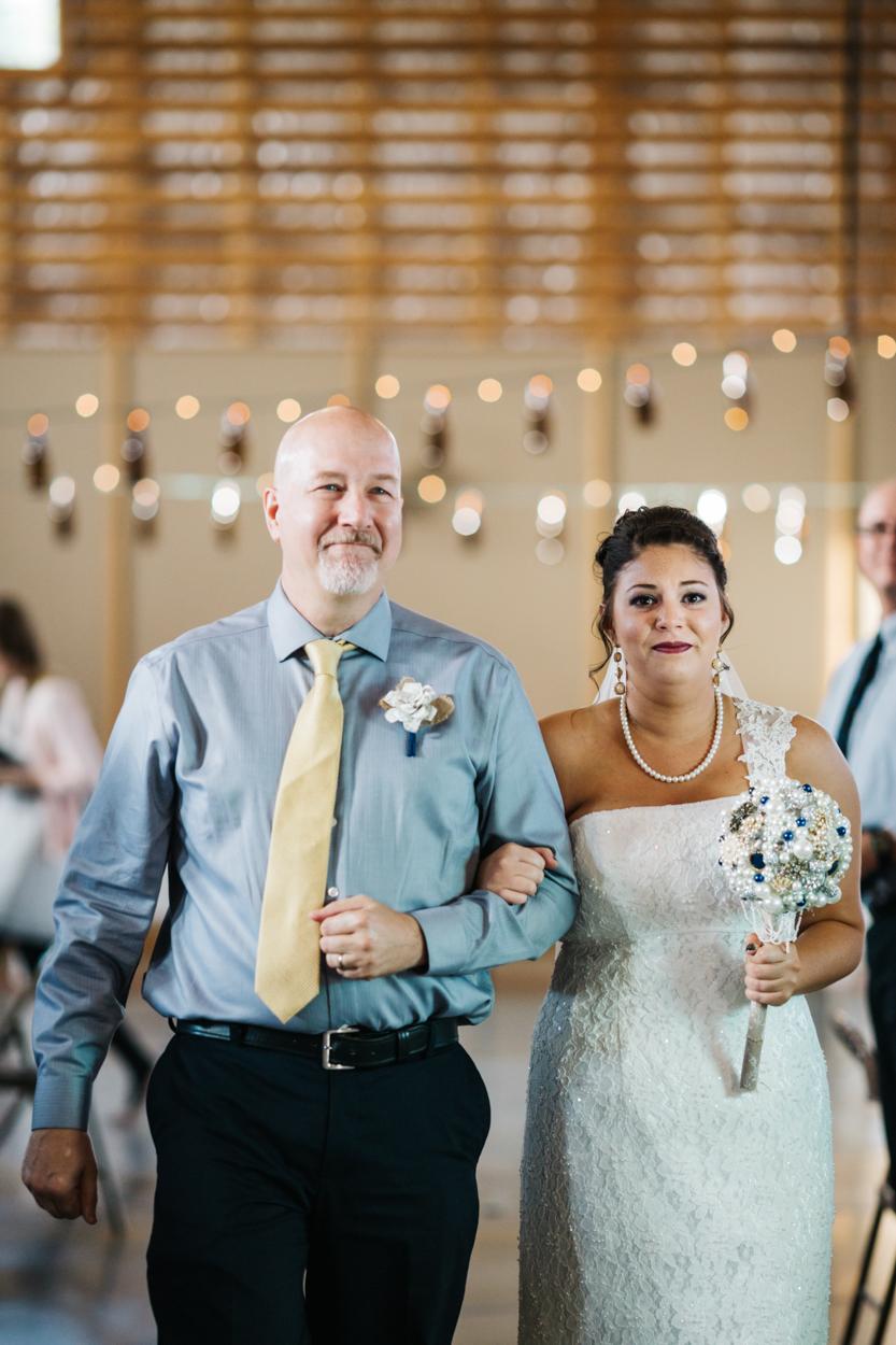 Wichita, Kansas Wedding Photographer-Neal Dieker-Wichita Photographer-156.jpg
