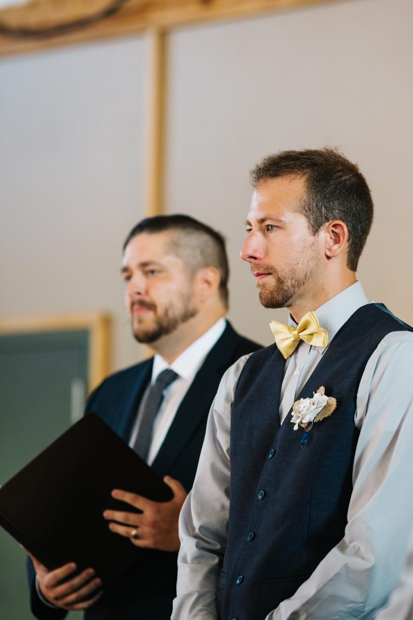 Wichita, Kansas Wedding Photographer-Neal Dieker-Wichita Photographer-157.jpg