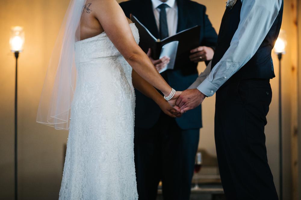 Wichita, Kansas Wedding Photographer-Neal Dieker-Wichita Photographer-159.jpg