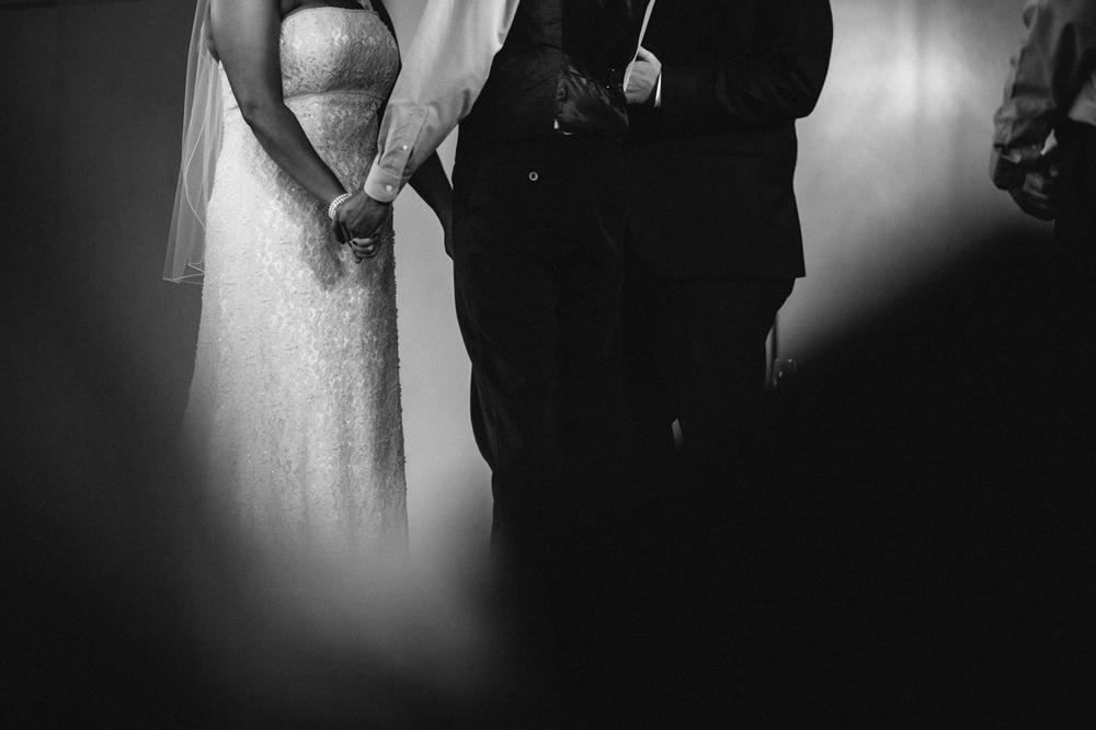 Wichita, Kansas Wedding Photographer-Neal Dieker-Wichita Photographer-158.jpg