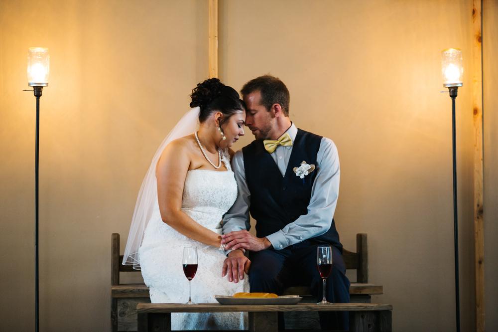 Wichita, Kansas Wedding Photographer-Neal Dieker-Wichita Photographer-160.jpg