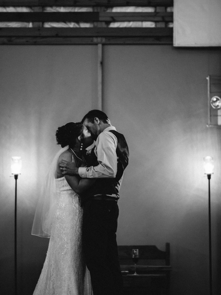 Wichita, Kansas Wedding Photographer-Neal Dieker-Wichita Photographer-161.jpg