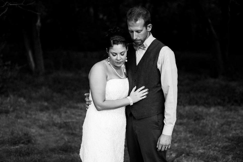 Wichita, Kansas Wedding Photographer-Neal Dieker-Wichita Photographer-162.jpg