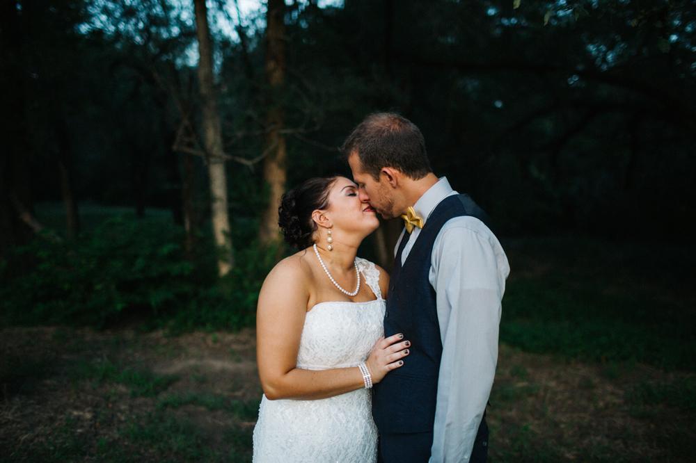 Wichita, Kansas Wedding Photographer-Neal Dieker-Wichita Photographer-163.jpg
