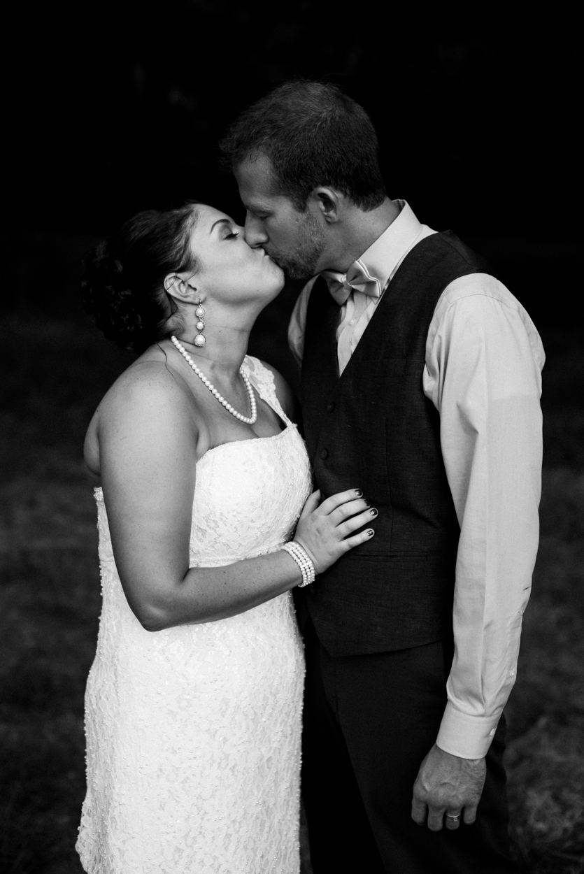 Wichita, Kansas Wedding Photographer-Neal Dieker-Wichita Photographer-164.jpg