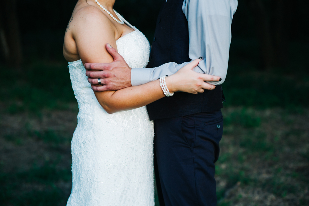 Wichita, Kansas Wedding Photographer-Neal Dieker-Wichita Photographer-165.jpg