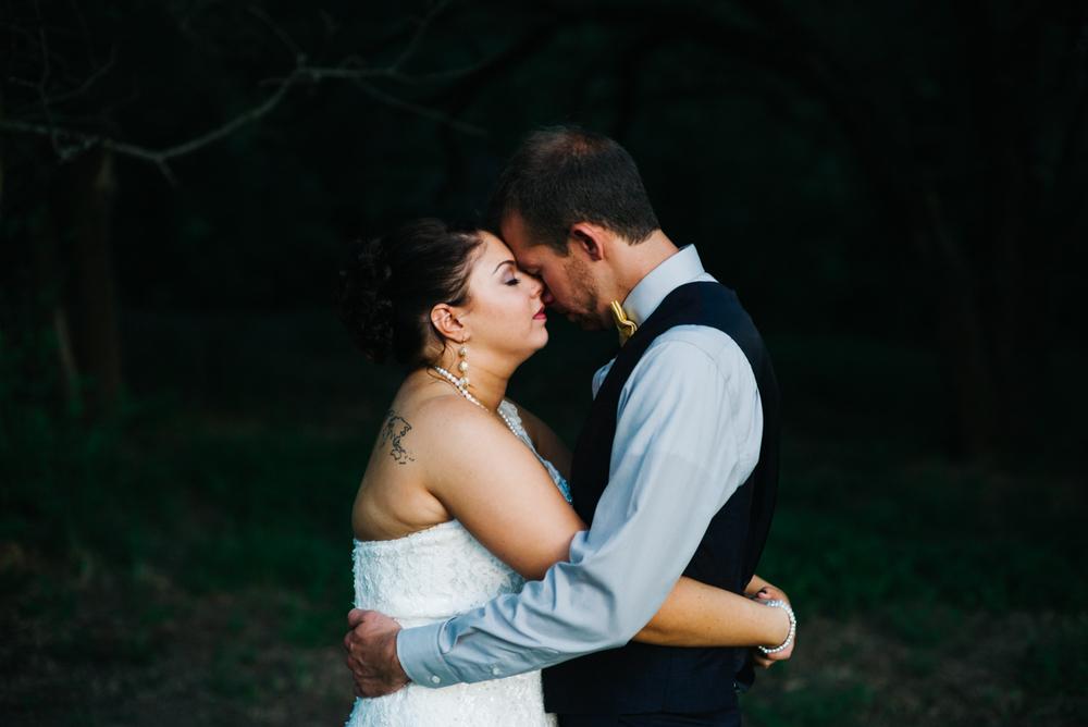 Wichita, Kansas Wedding Photographer-Neal Dieker-Wichita Photographer-167.jpg