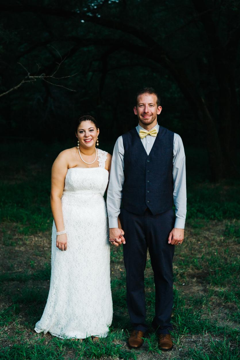 Wichita, Kansas Wedding Photographer-Neal Dieker-Wichita Photographer-168.jpg