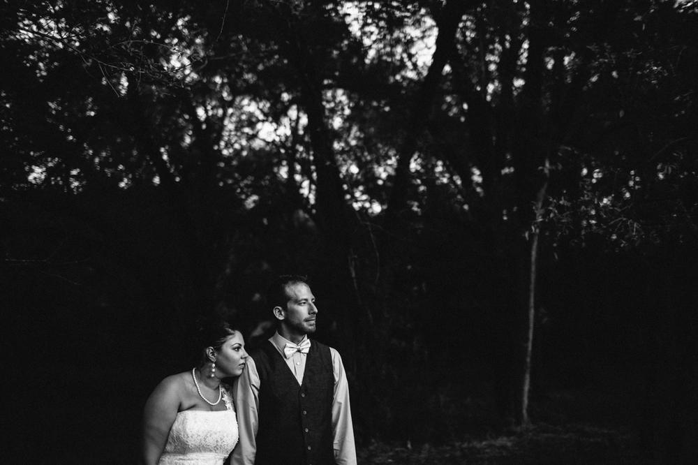 Wichita, Kansas Wedding Photographer-Neal Dieker-Wichita Photographer-169.jpg