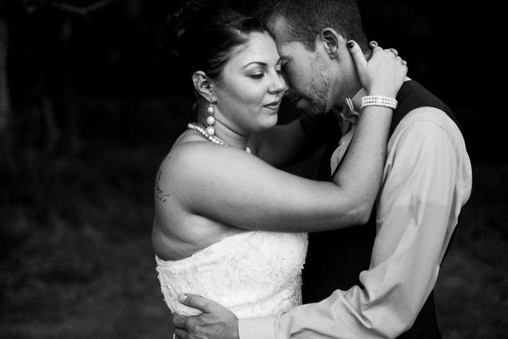 Wichita, Kansas Wedding Photographer-Neal Dieker-Wichita Photographer-171.jpg