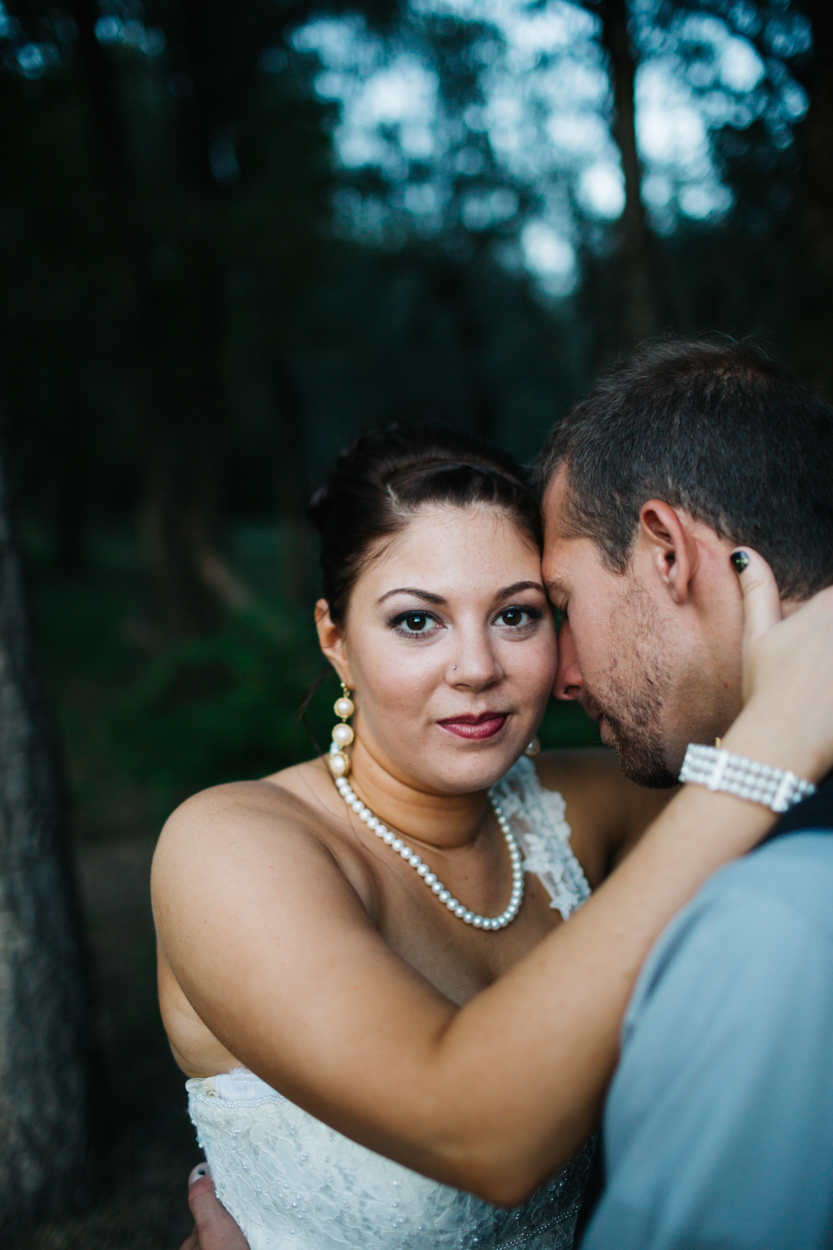 Wichita, Kansas Wedding Photographer-Neal Dieker-Wichita Photographer-172.jpg
