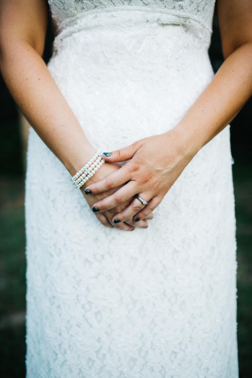 Wichita, Kansas Wedding Photographer-Neal Dieker-Wichita Photographer-173.jpg