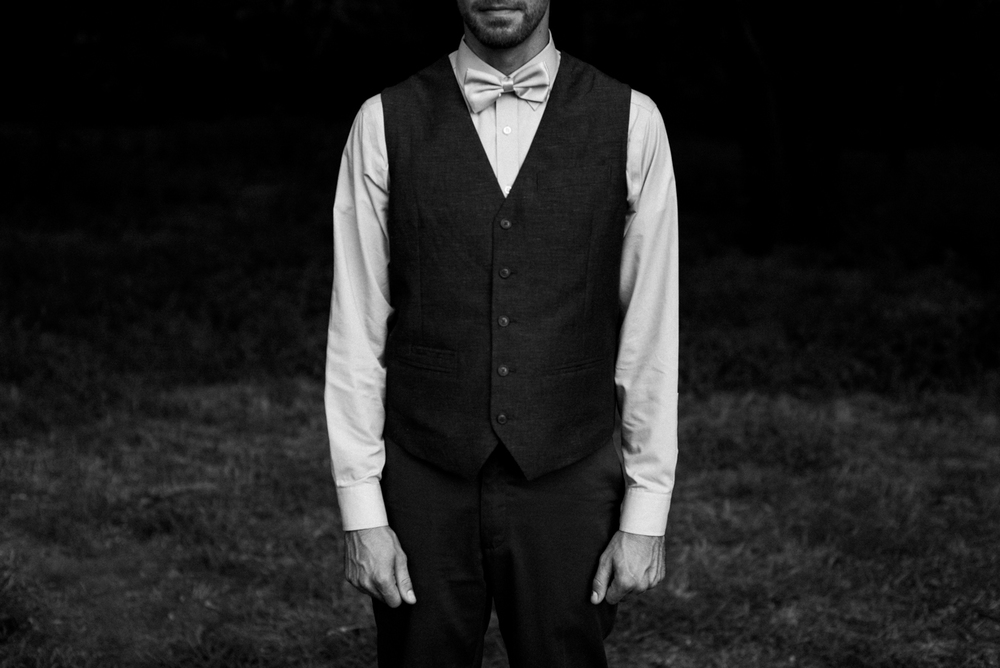 Wichita, Kansas Wedding Photographer-Neal Dieker-Wichita Photographer-175.jpg