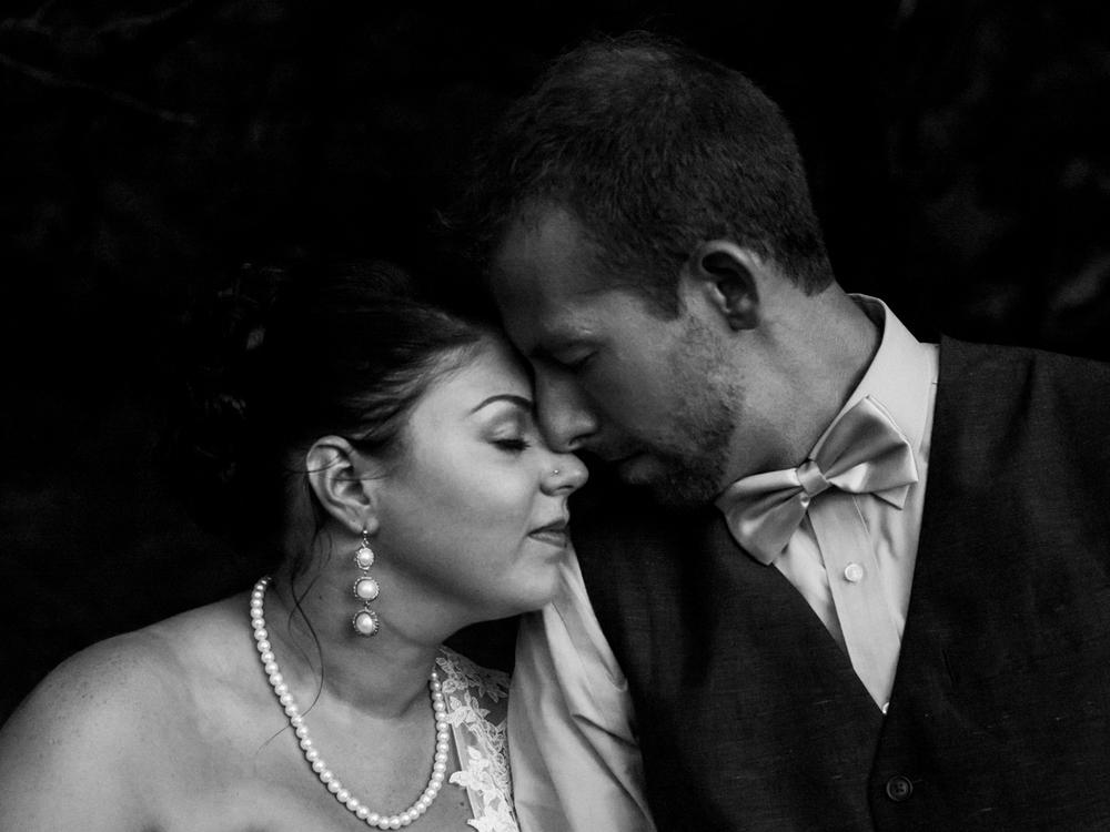 Wichita, Kansas Wedding Photographer-Neal Dieker-Wichita Photographer-176.jpg