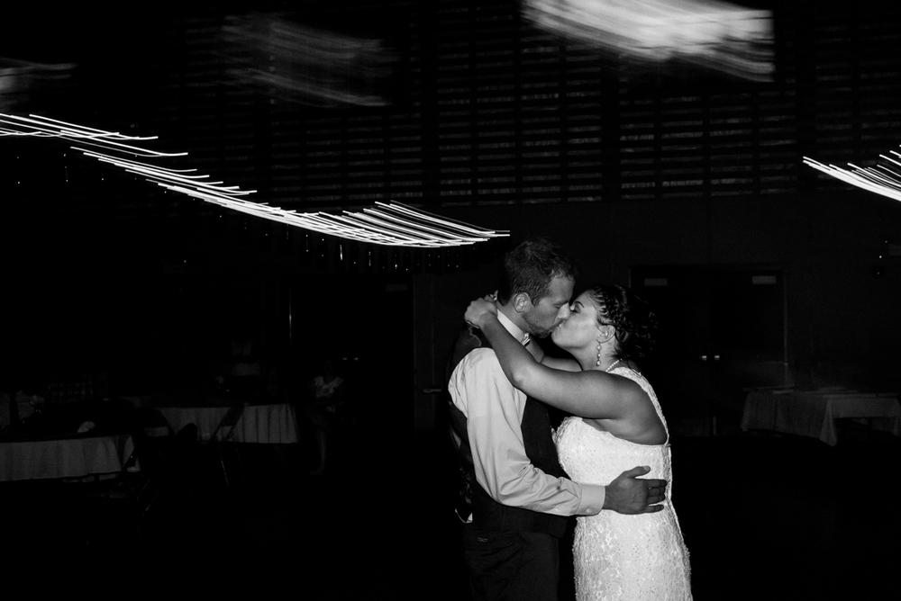 Wichita, Kansas Wedding Photographer-Neal Dieker-Wichita Photographer-179.jpg