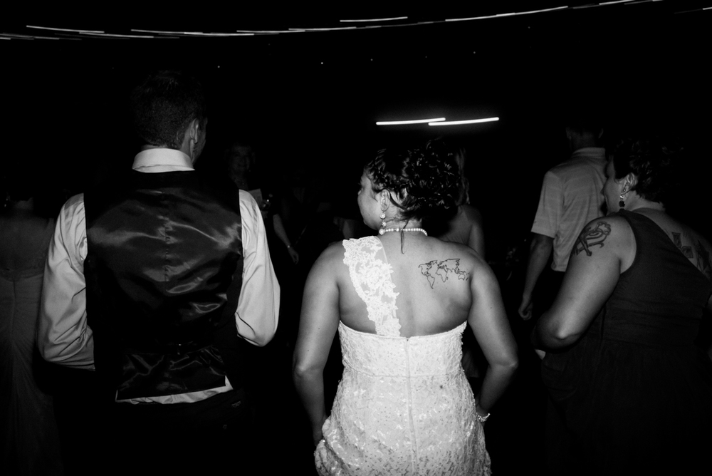 Wichita, Kansas Wedding Photographer-Neal Dieker-Wichita Photographer-180.jpg
