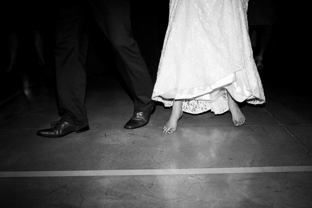 Wichita, Kansas Wedding Photographer-Neal Dieker-Wichita Photographer-181.jpg