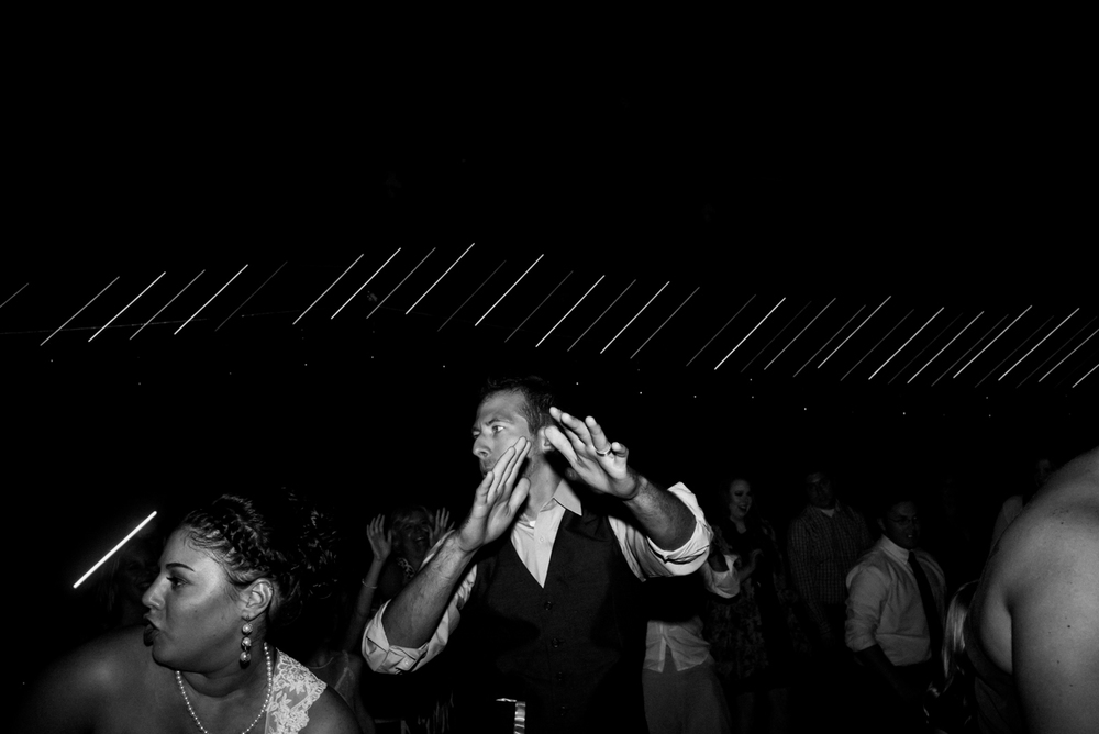 Wichita, Kansas Wedding Photographer-Neal Dieker-Wichita Photographer-182.jpg