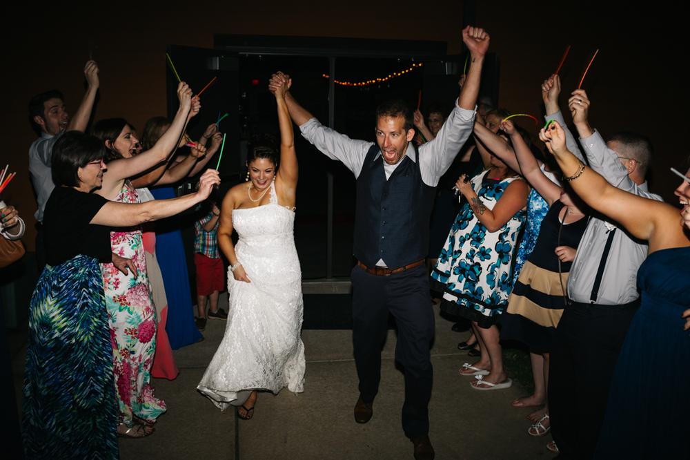 Wichita, Kansas Wedding Photographer-Neal Dieker-Wichita Photographer-185.jpg