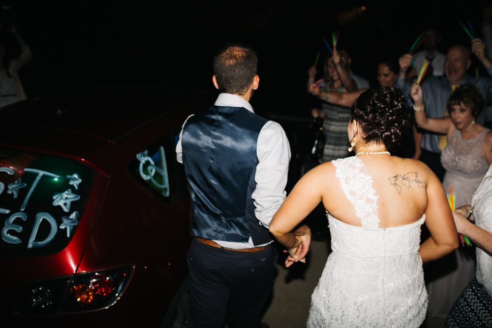 Wichita, Kansas Wedding Photographer-Neal Dieker-Wichita Photographer-186.jpg