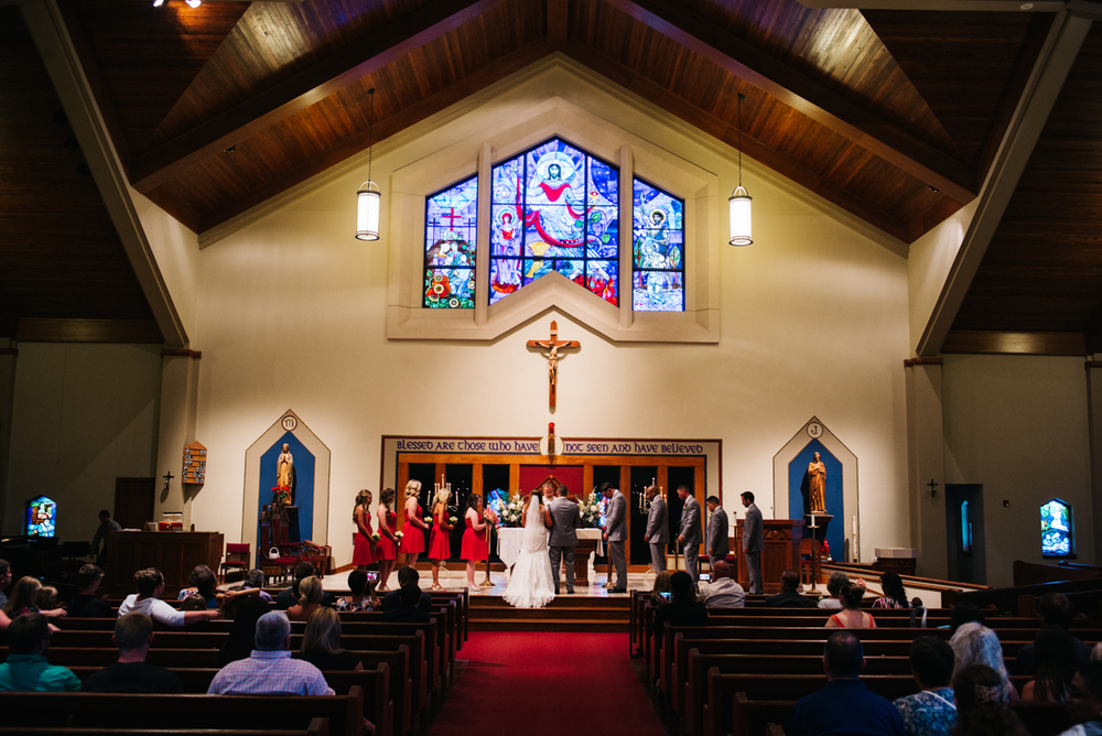 Wichita, Kansas Wedding Photographer-Neal Dieker-Wichita, Kansas Photographer-139.jpg