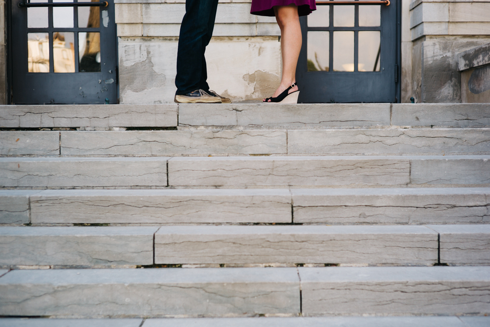 Garden City, Kansas Engagment Photographer - Garden City, Kansas Photographer-103.jpg