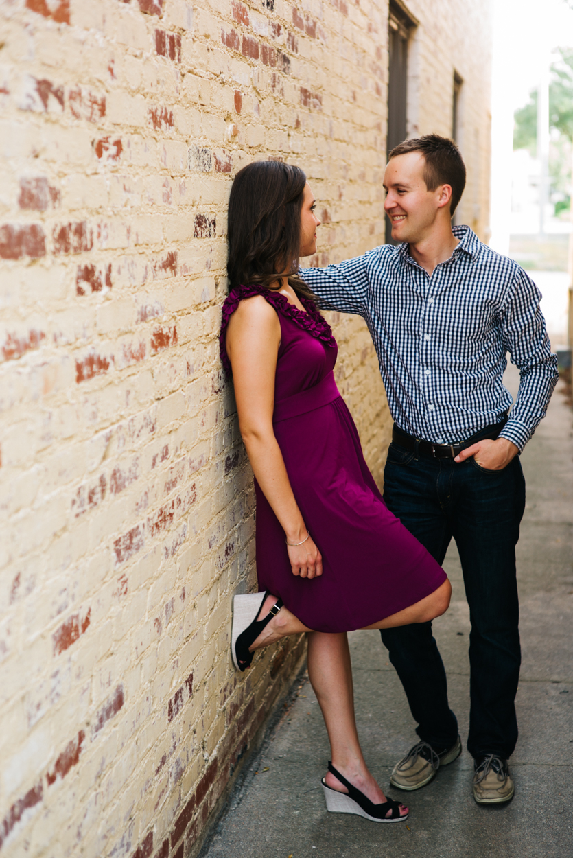 Garden City, Kansas Engagment Photographer - Garden City, Kansas Photographer-106.jpg