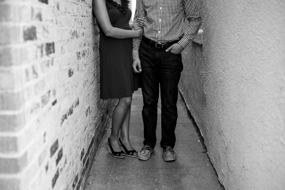 Garden City, Kansas Engagment Photographer - Garden City, Kansas Photographer-108.jpg