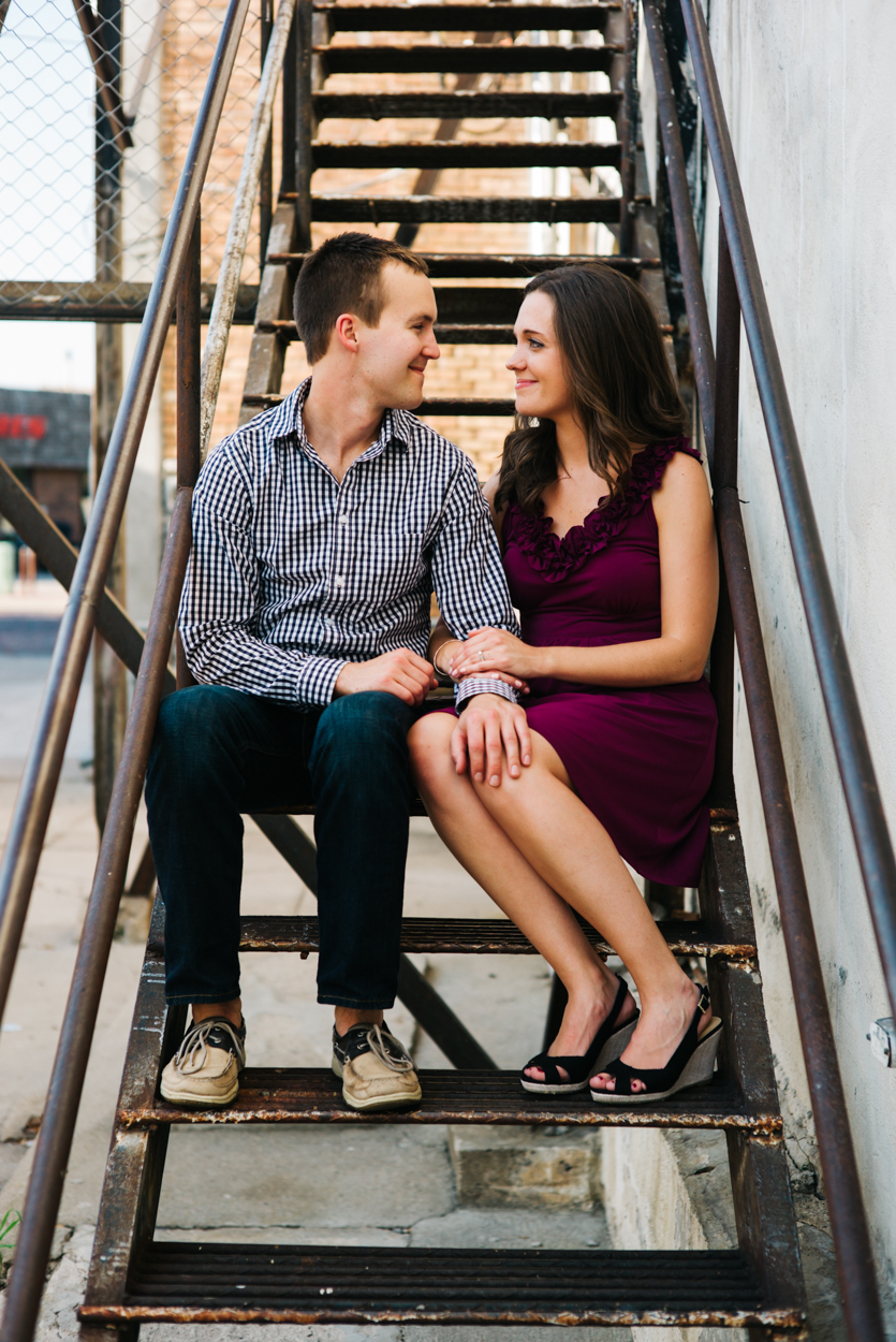 Garden City, Kansas Engagment Photographer - Garden City, Kansas Photographer-109.jpg