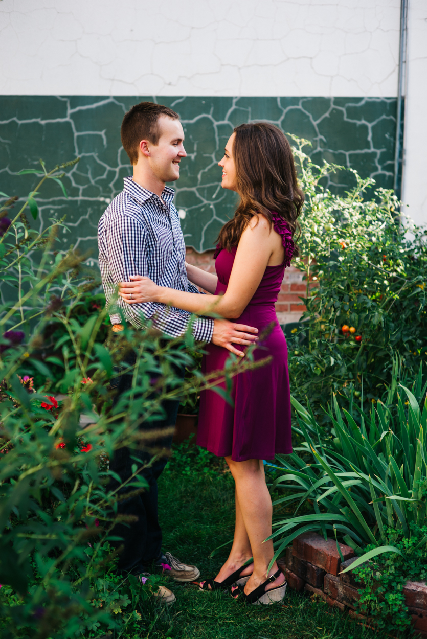 Garden City, Kansas Engagment Photographer - Garden City, Kansas Photographer-116.jpg