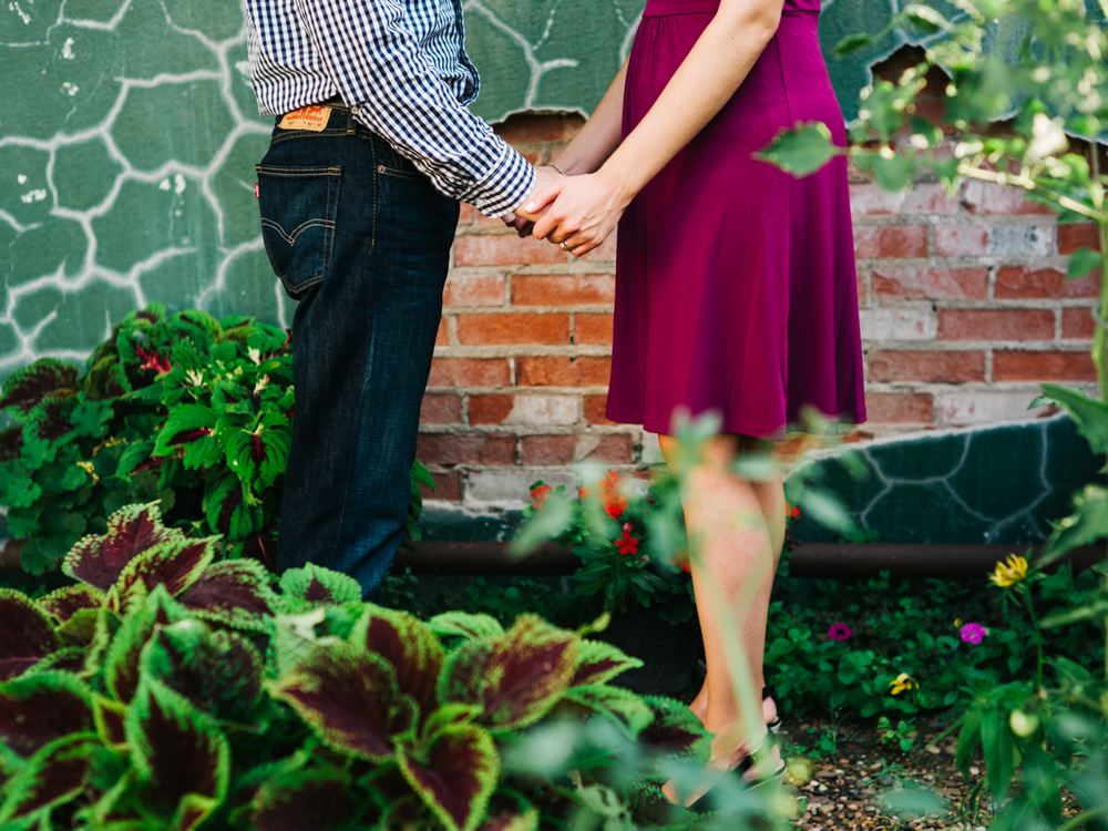 Garden City, Kansas Engagment Photographer - Garden City, Kansas Photographer-119.jpg