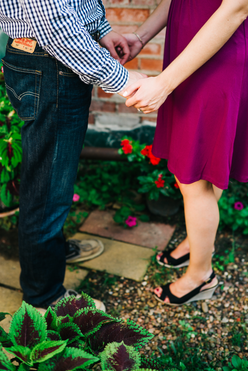 Garden City, Kansas Engagment Photographer - Garden City, Kansas Photographer-118.jpg