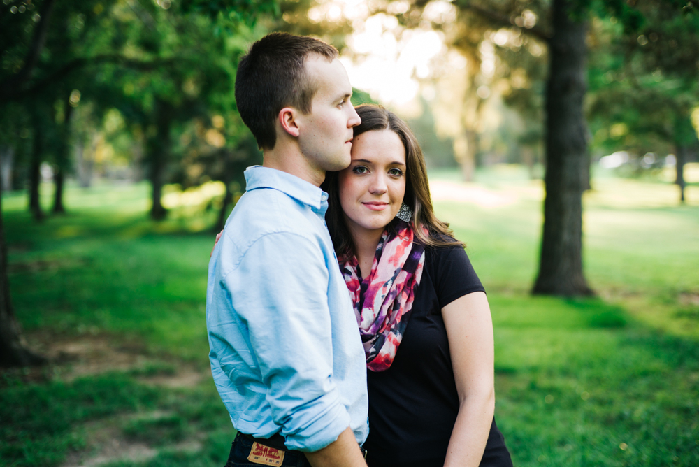 Garden City, Kansas Engagment Photographer - Garden City, Kansas Photographer-124.jpg