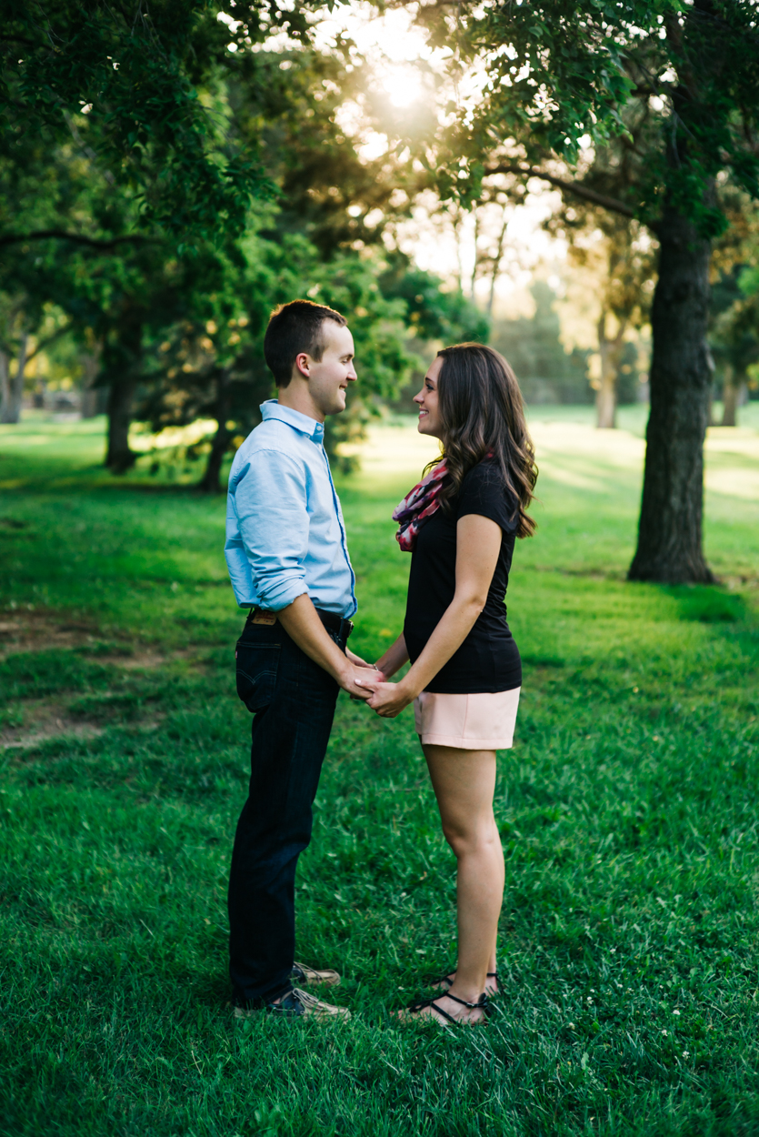 Garden City, Kansas Engagment Photographer - Garden City, Kansas Photographer-123.jpg