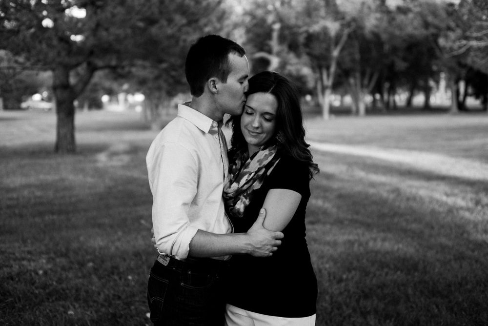 Garden City, Kansas Engagment Photographer - Garden City, Kansas Photographer-134.jpg