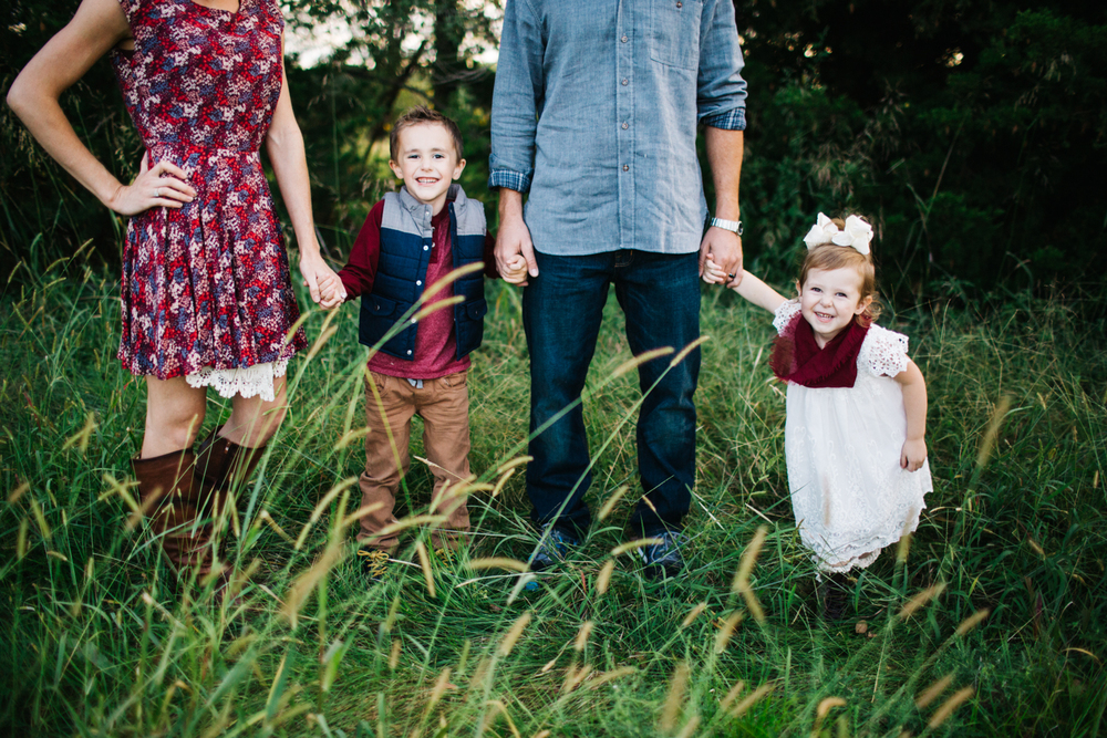 Wichita, Kansas Family Photographer-Neal Dieker-Wichita, Kansas Photographer-120.jpg