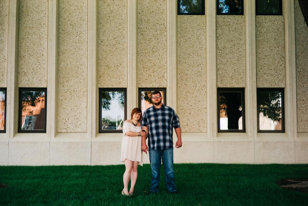 Garden City, Kansas Engagement - Neal Dieker - Garden City, Kansas Photographer-101.jpg
