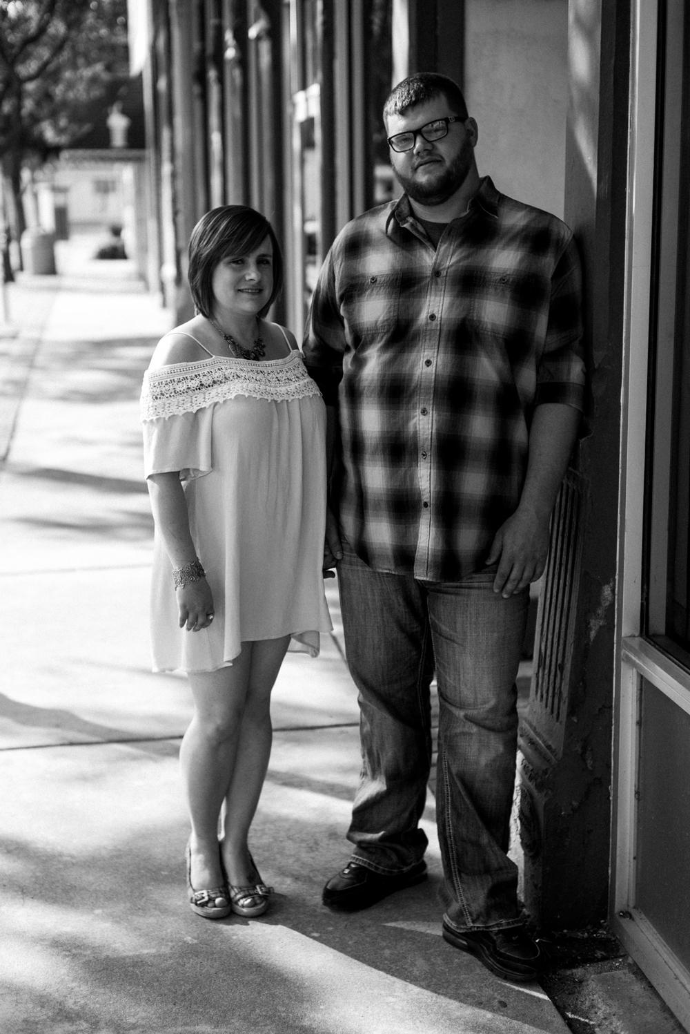 Garden City, Kansas Engagement - Neal Dieker - Garden City, Kansas Photographer-102.jpg