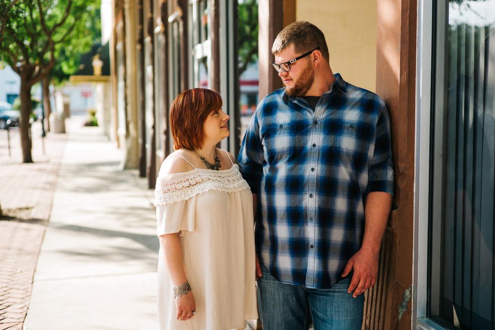 Garden City, Kansas Engagement - Neal Dieker - Garden City, Kansas Photographer-103.jpg