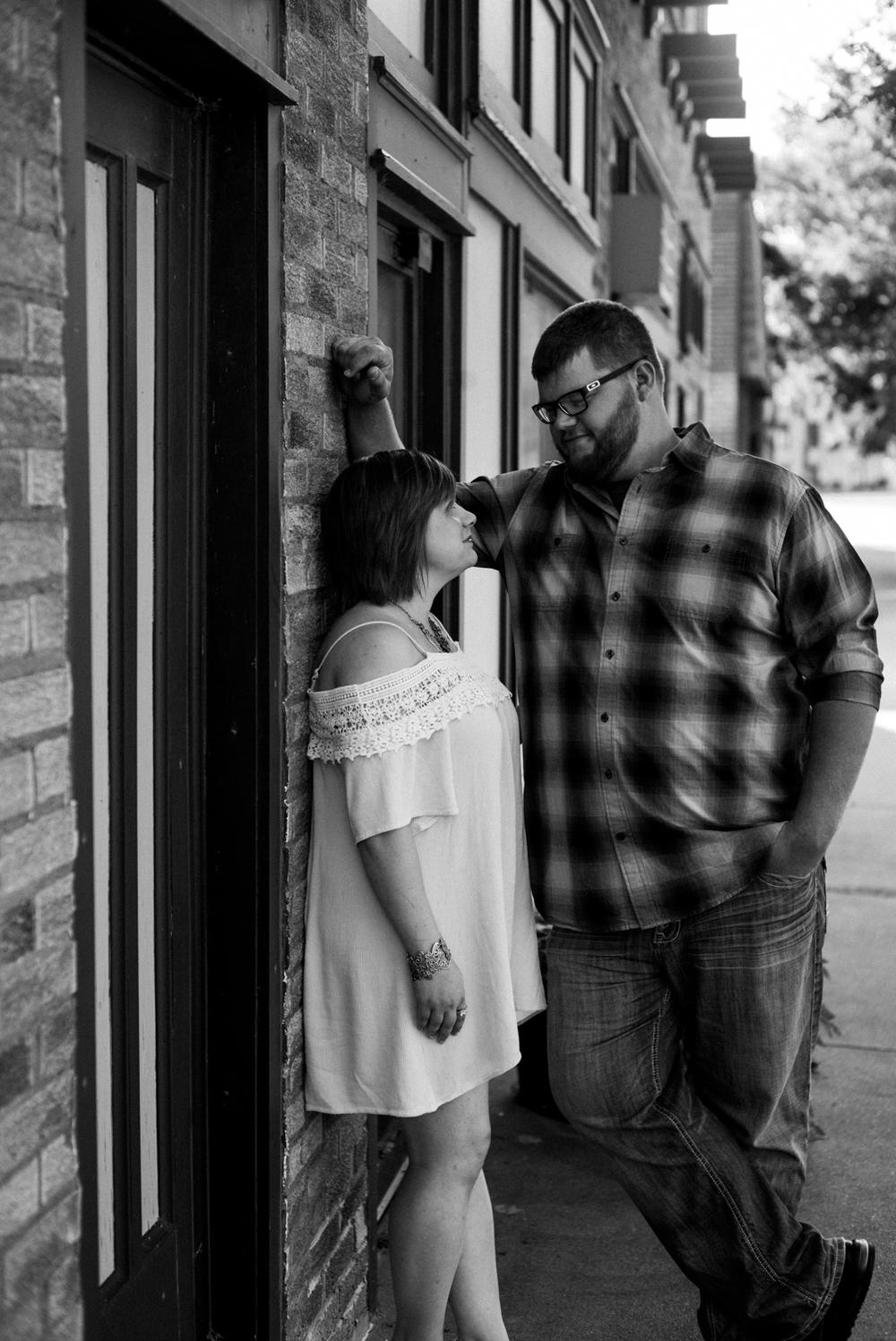 Garden City, Kansas Engagement - Neal Dieker - Garden City, Kansas Photographer-107.jpg