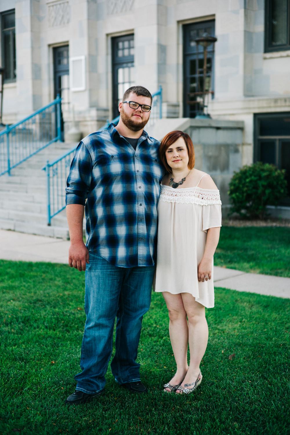 Garden City, Kansas Engagement - Neal Dieker - Garden City, Kansas Photographer-110.jpg