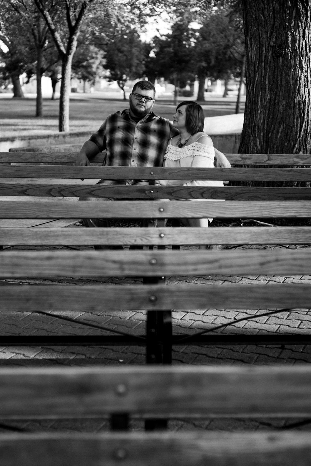 Garden City, Kansas Engagement - Neal Dieker - Garden City, Kansas Photographer-113.jpg