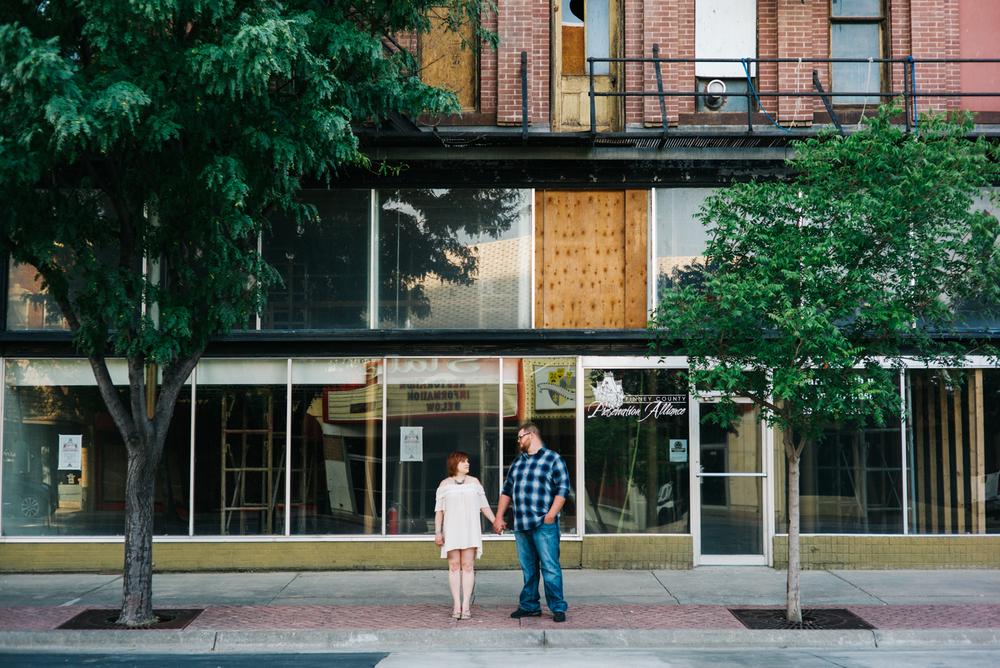 Garden City, Kansas Engagement - Neal Dieker - Garden City, Kansas Photographer-114.jpg