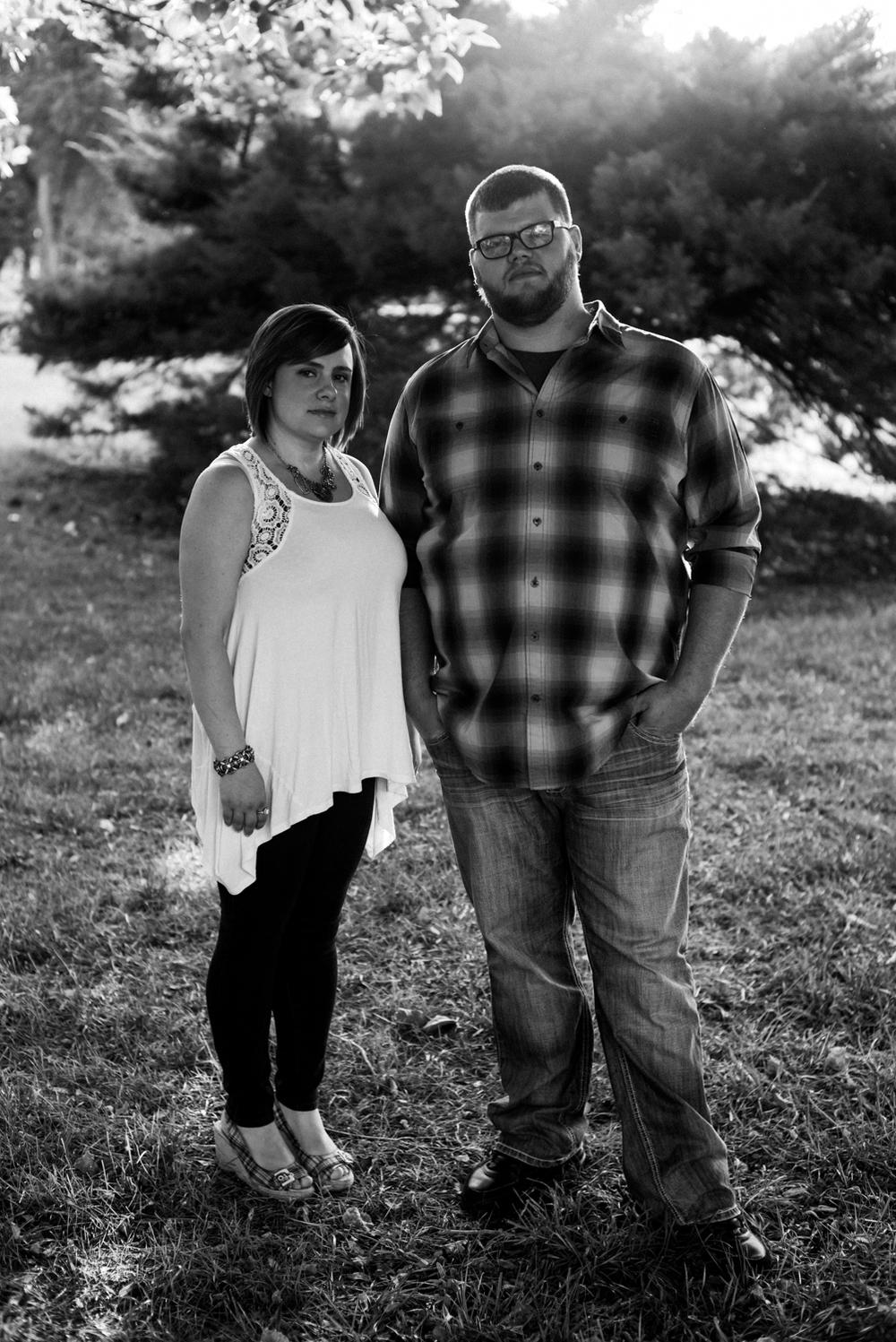 Garden City, Kansas Engagement - Neal Dieker - Garden City, Kansas Photographer-115.jpg