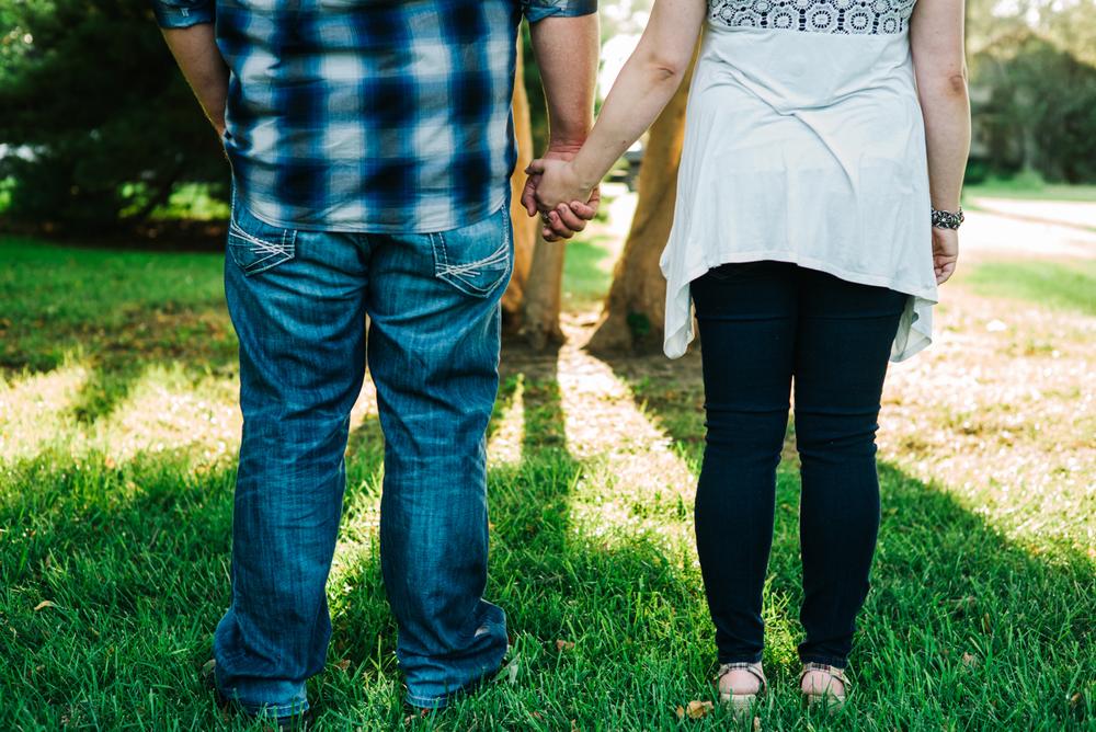 Garden City, Kansas Engagement - Neal Dieker - Garden City, Kansas Photographer-117.jpg