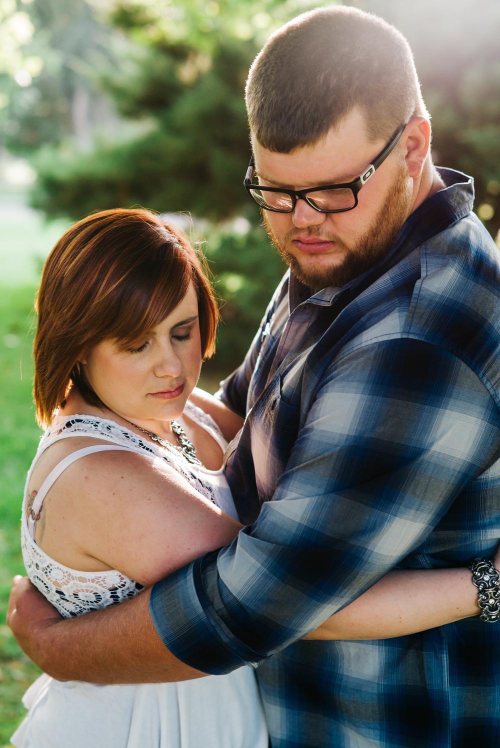 Garden City, Kansas Engagement - Neal Dieker - Garden City, Kansas Photographer-119.jpg