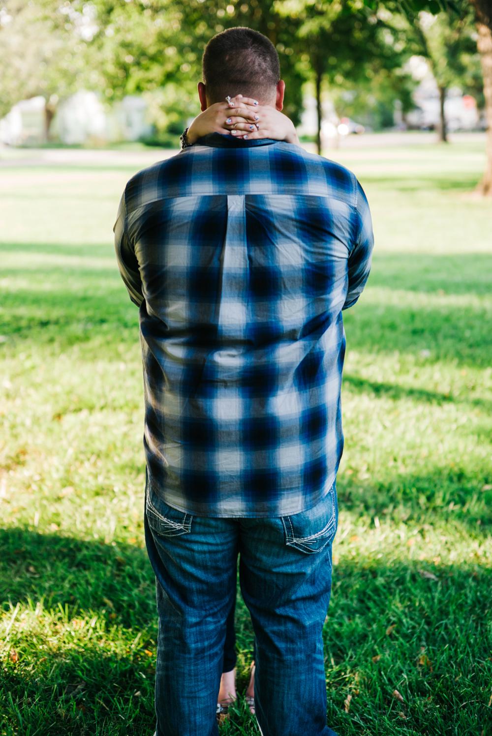 Garden City, Kansas Engagement - Neal Dieker - Garden City, Kansas Photographer-118.jpg