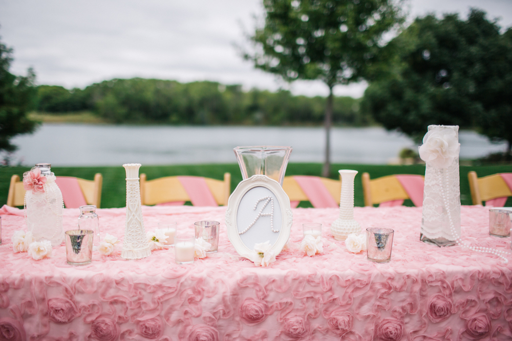 Wichita, Kansas Wedding Photographer-Neal Dieker-Wichita, Kansas Photographer-107.jpg