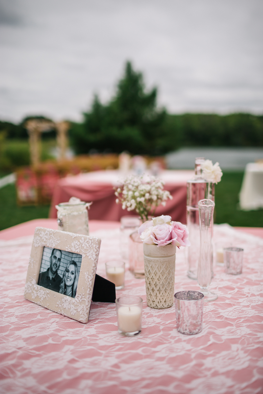 Wichita, Kansas Wedding Photographer-Neal Dieker-Wichita, Kansas Photographer-111.jpg