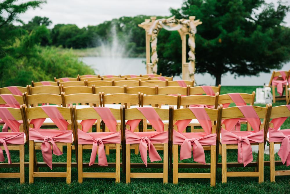 Wichita, Kansas Wedding Photographer-Neal Dieker-Wichita, Kansas Photographer-112.jpg